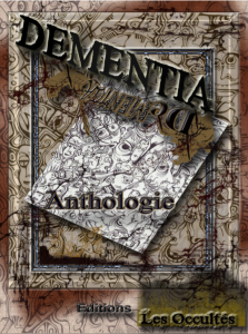 Anthologie Dementia