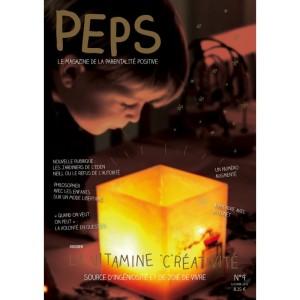 magazine-peps-le-magazine-de-la-parentalite-positive