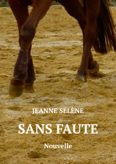 Jeanne Sélène