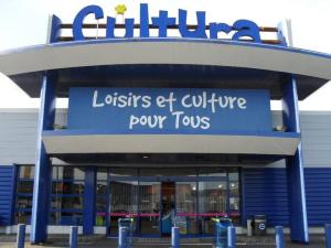 cultura-trignac-1326487041