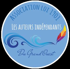 membres les auteurs indépendants du grand ouest AIGO