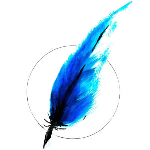 Les plumes indépendantes