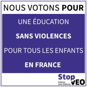 logo_stopveo