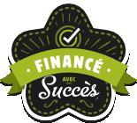 success-fr.78953d052e25