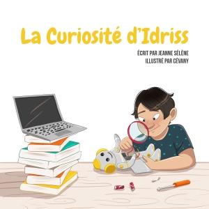 La Curiosité d'Idriss